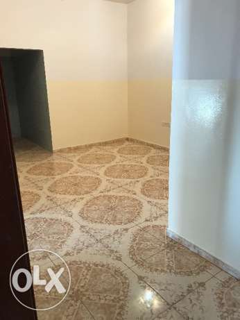 2BHK and 2 toilet in goubrah مسقط -  2