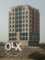 New flats One Bedroom For Rent in al-misfah in front of Al Assar Elect