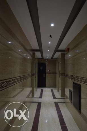 Urban Living great Promo offer penthouses for rent in Ghala heights! مسقط -  6