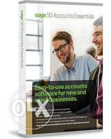 our accounting software's will solve all your Biz Problems