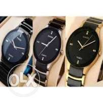 RADO watches for gents