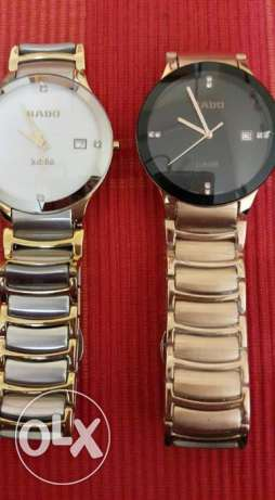 rado watches- gents مسقط -  4