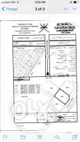land for sale al amrat.