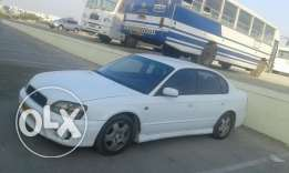 Subaru for sale or for exchange.good working condition.ac engine ok...