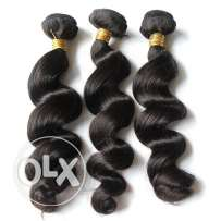 Beauty Forever Brazilian Hair Weave