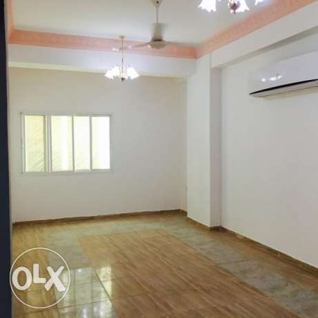 Luxurious Brand New Beautiful 2 BHK Appartment in Al Khuwair Nr Safeer بوشر -  8