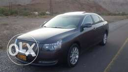Argent sale : geely emgrand m8 2015 GCC full option