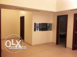 Cozy fully furnished studio for sale in Qurm on PDO road