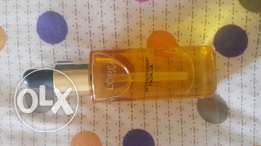 loreal_face oil