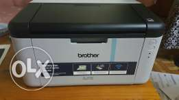 Best quality printer for sale (new )