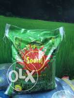 Palghatan Matta Rice SPECIAL OFFER 4.9 OMR