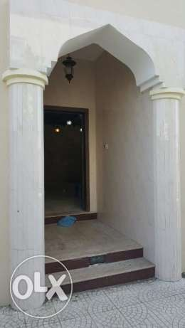 KP 220 Villa 4 BHK in Ansab phase 3 FOR Rent مسقط -  4