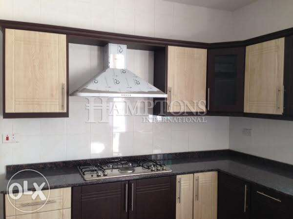 2 Bedroom Luxury Apartment South Mawaleh مسقط -  3