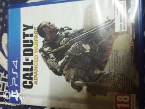 Call of duty for sale