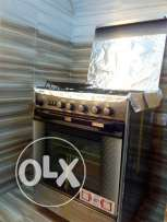 Oven for sale for 50 rials (negotiable)