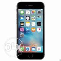 New Apple iPhone 6s 16gb 64gb