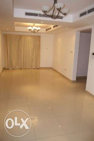 new and nice flat for rent in alhail north السيب -  4