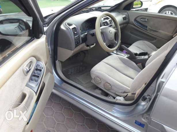 Nissan Maxima for sale مسقط -  7