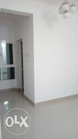 Flat for Rent in Alkhudh 6