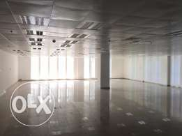 224/218SQM Commercial Space Qurum for Rent near Grand Hyatt pp02