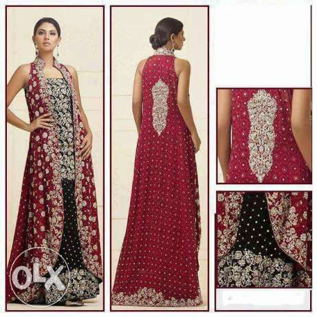 Designer suits with amazing discount offer روي -  1