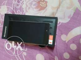 Lenovo vibe shot camera phone excellent condition