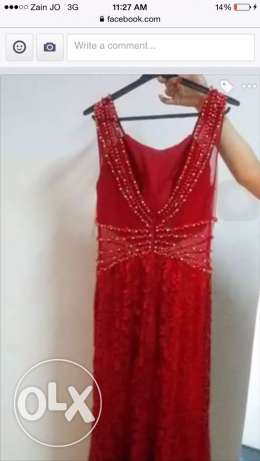 dress for sale السيب -  2
