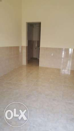 Room for rent to small family in Ruwi 5 mins from Fatima Supermarket