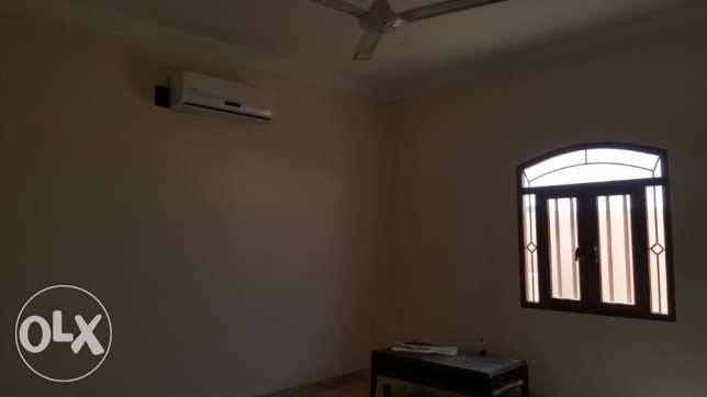 KP 220 Villa 4 BHK in Ansab phase 3 FOR Rent مسقط -  2