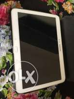 Samsung tab 3 is for sale
