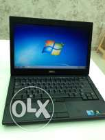 dell laptop core i5 very fast business machine