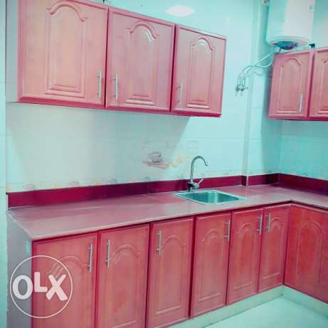 Brand new flats for rent in Mabela السيب -  5