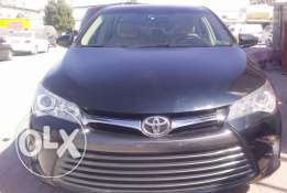 Camry 2015 LE for Sale