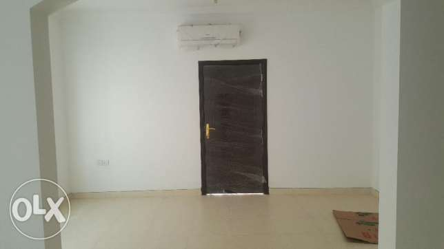 3BHk Twin Villa for RENT in Azaiba Near Beach مسقط -  3
