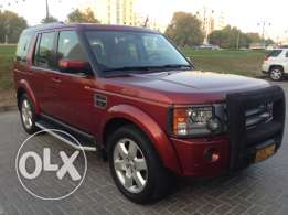 Land Rover For Urgent Sale