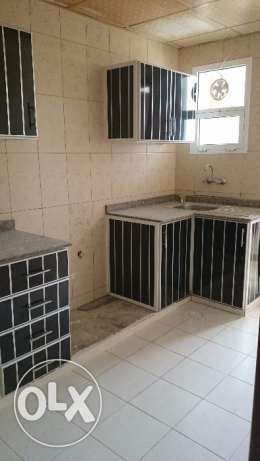 Room For Rent -Ghubra near Mars Hypermarket مسقط -  2