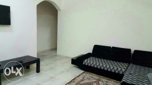 New Apartment for yearly rent صلالة -  1