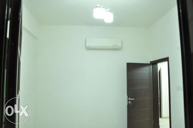 Brand new 1bhk flat for rent