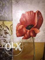 home centre painting for sale