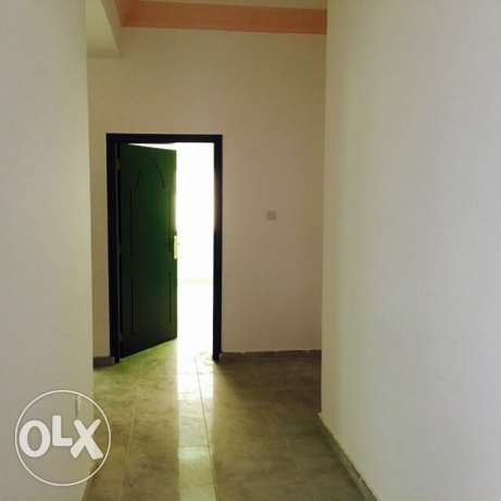 Luxurious Brand New Beautiful 2 BHK Appartment in Al Khuwair Nr Safeer بوشر -  5