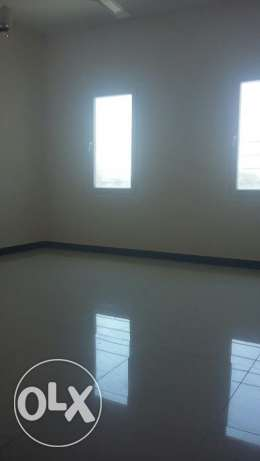 2bhk flat for rent in alhail south in sultan qabous street مسقط -  7