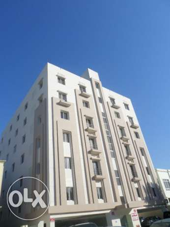 1 BR Elegant Apartment in Azaiba close to Al Fair