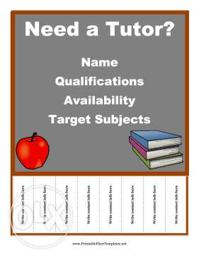 Home visiting Tuition & Quran