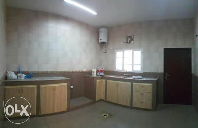KA 023 Villa 6 BHK in Al Muna Bushar for Rent or Sale