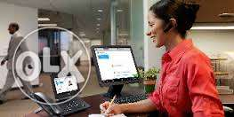 IP Telephone solutions (EPABX) at best reasonable Rate