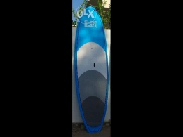 """Brand New Stand Up Paddle Board 10,6"""" for sale"""