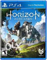 horizon for sale new