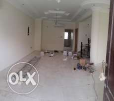 Beautiful 4 Villas For Rent 4 bhk + Maid + Parking in Al Ansab