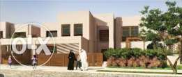 Villa For Rent Around The Muscat Area.