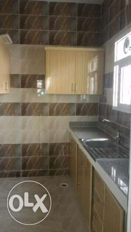 2bhk flat for rent بوشر -  4